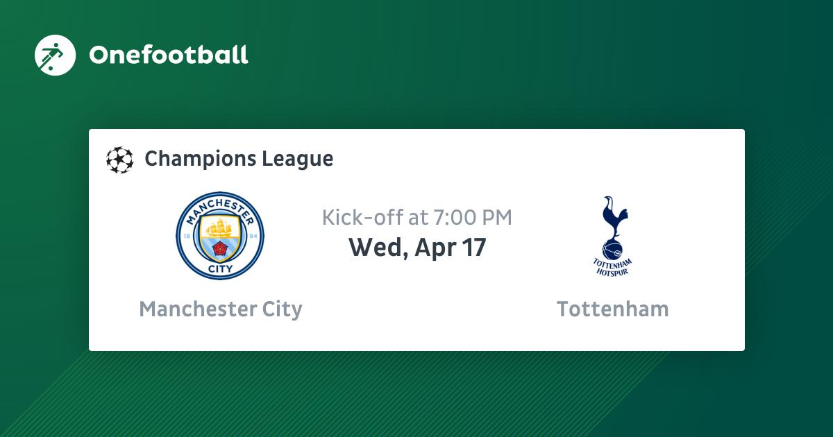 🎥 The biggest moments of a crazy Champions League week - Onefootball