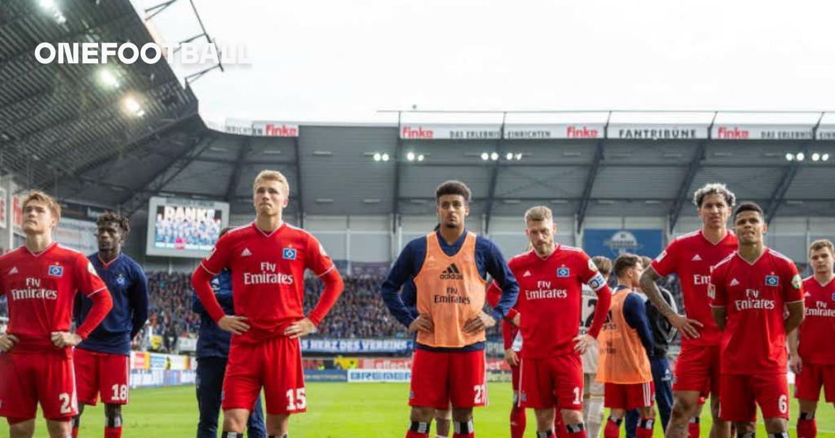 Kann Bayern MГјnchen 2 In Die Zweite Liga Aufsteigen