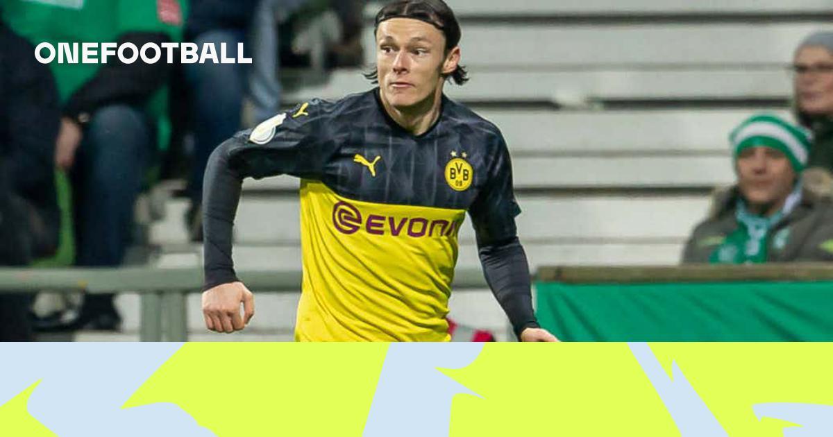 Ligainsider Dortmund