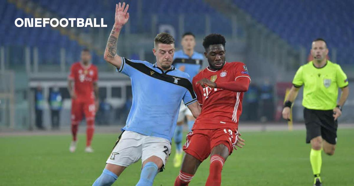 Fc Bayern 2 Tabelle