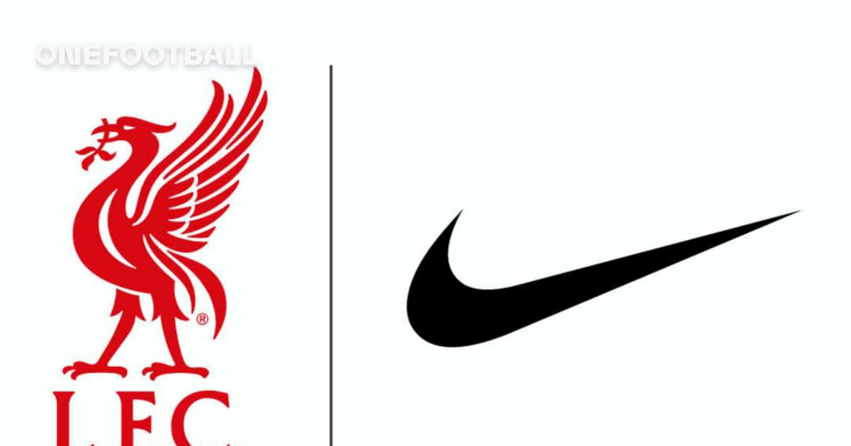 Photos New Edit Of Liverpool S Leaked 2020 21 Nike Home Kit Onefootball