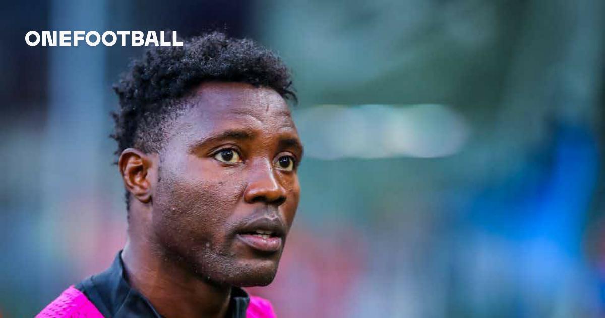 Player Ratings Benevento 2 - 5 Inter: Lukaku, Sanchez ...  |Benevento- Inter