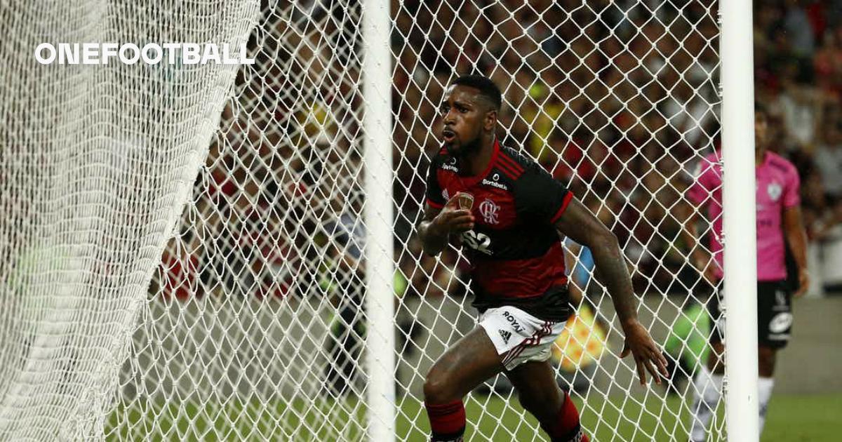 Flamengo vs Junior- Live Stream Online, TV channel, Copa Libertadores