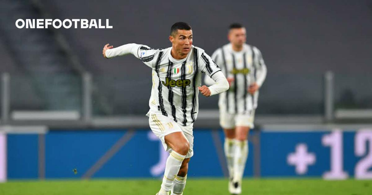Cristiano Ronaldo Ballon DOr 2021