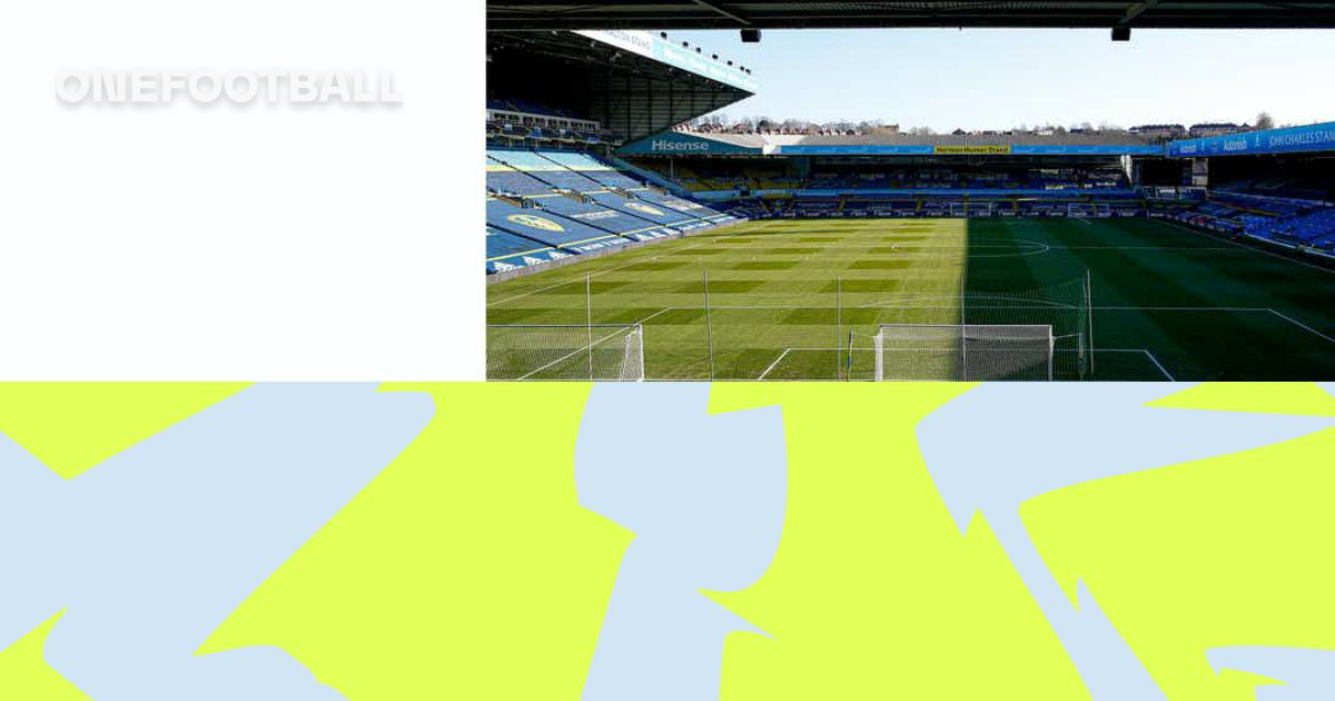 Preview: Leeds United vs Chelsea | OneFootball