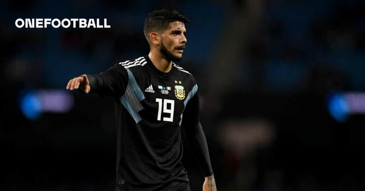 es.onefootball.com