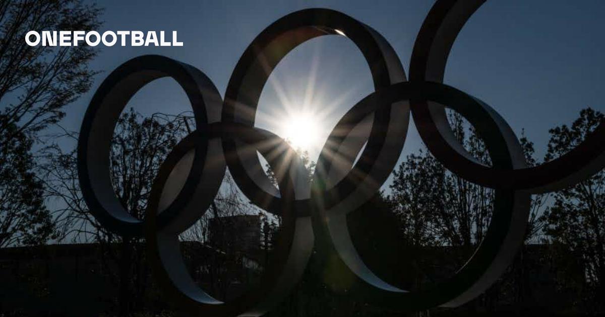 Officiel : les Jeux Olympiques de Tokyo auront lieu en ...