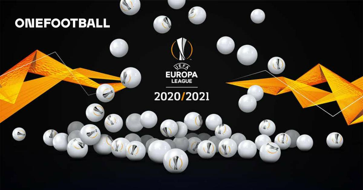 Europa League Гјbertragung 2021/16
