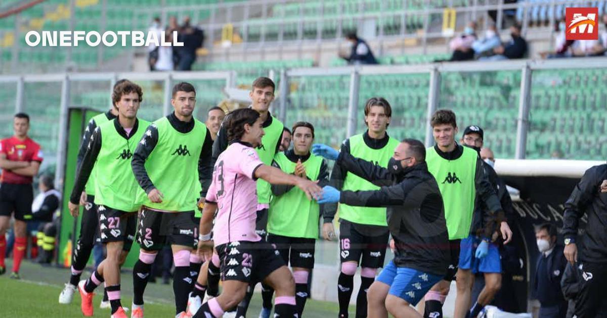 Serie C-Girone C, le designazioni della 18a giornata di ...