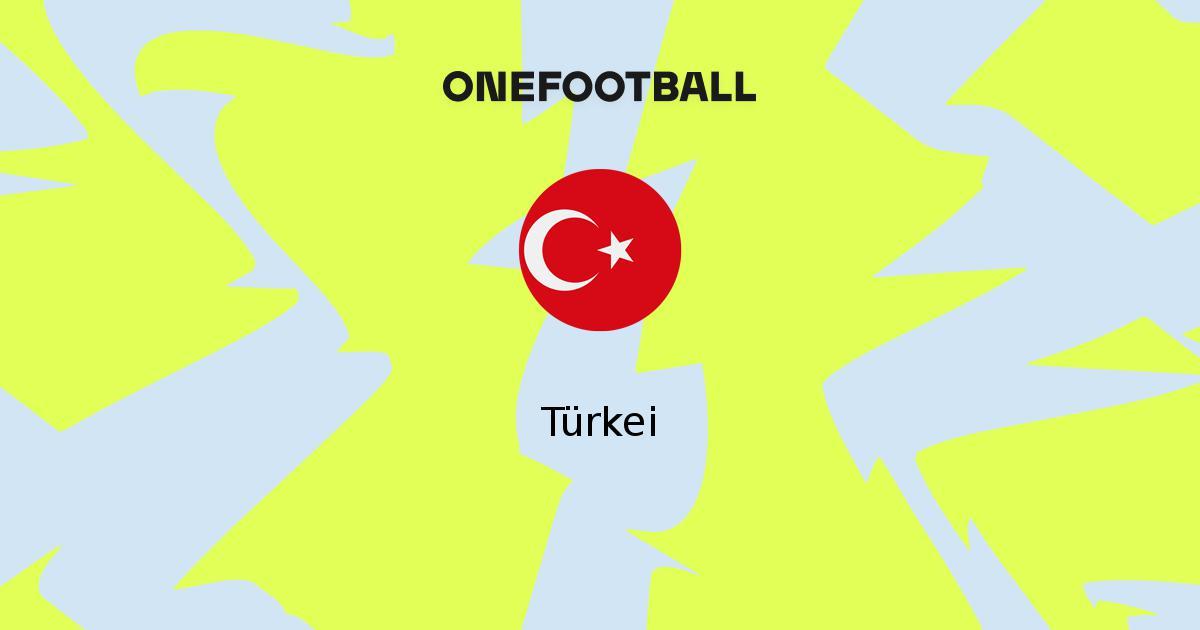 Türkei Freundschaftsspiele 2021