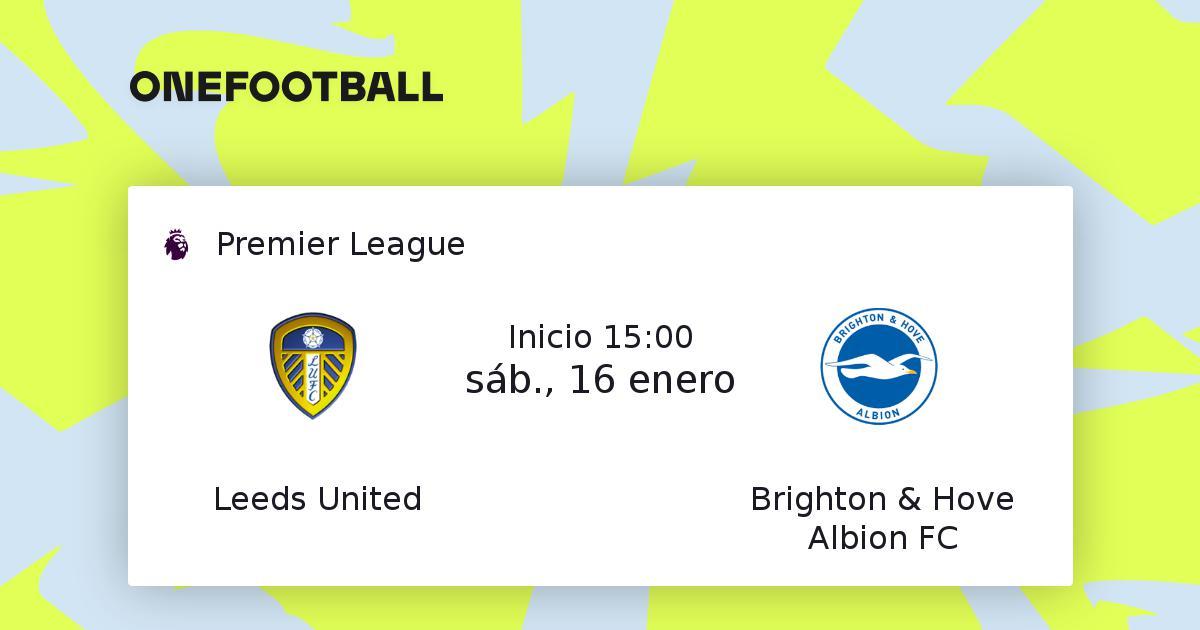 Premier League 2021/15