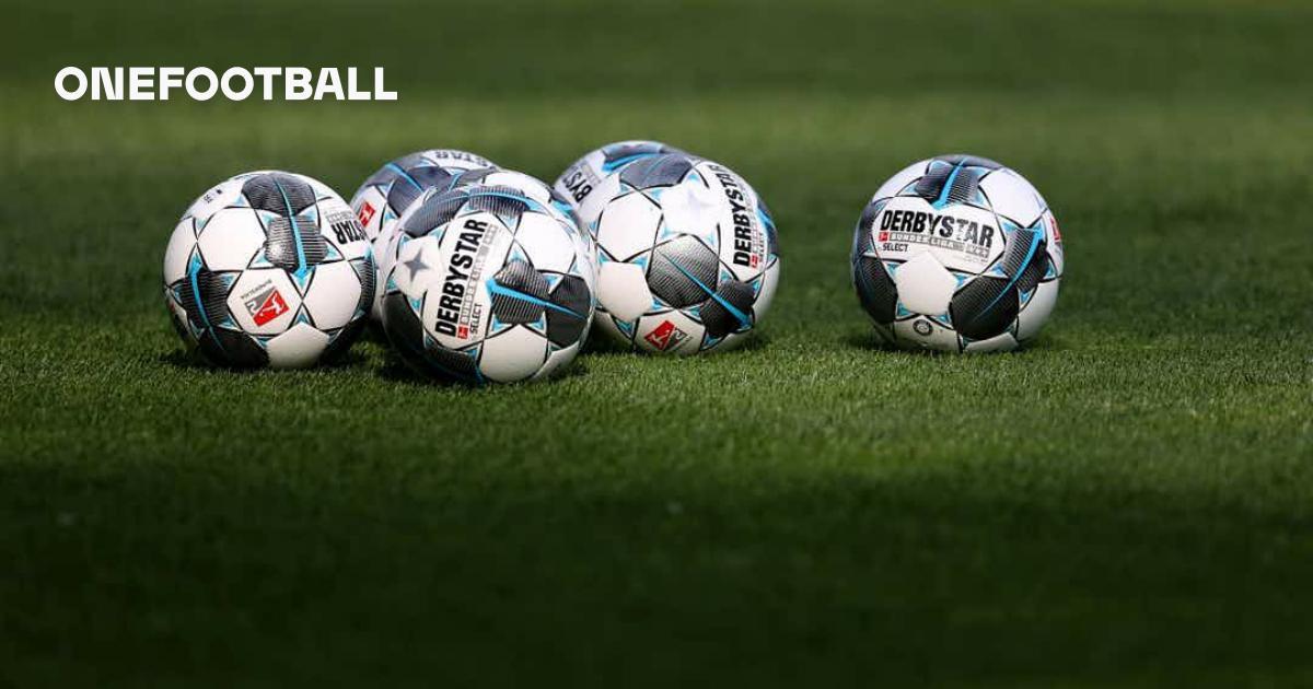 Bundesliga Dove Vedere Diretta Gol In Tv E Streaming Onefootball